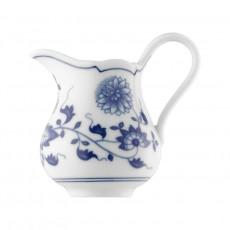 Hutschenreuther 'Blue Onion Pattern' Creamer 0.16 L