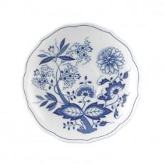 Hutschenreuther 'Blue Onion Pattern' Tea Saucer 14 cm