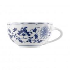 Hutschenreuther 'Blue Onion Pattern' Tea Cup 0.22 L