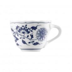 Hutschenreuther 'Blue Onion Pattern' Espresso Cup 0.10 L
