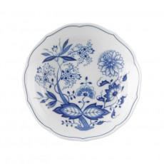 Hutschenreuther 'Blue Onion Pattern' Coffee Saucer 14 cm