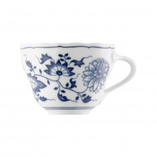 Hutschenreuther 'Blue Onion Pattern' Coffee Cup 0,21 L