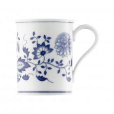 Hutschenreuther 'Blue Onion Pattern' Mug with Handle 0.30 L