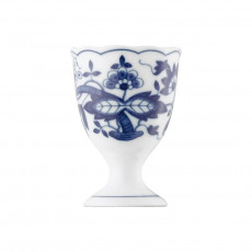 Hutschenreuther 'Blue Onion Pattern' Egg Cup