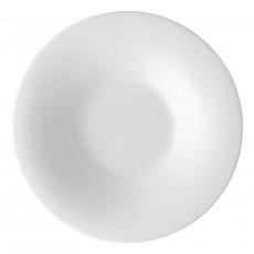 Hutschenreuther Nora Weiß Plate deep / Pasta Plate 30 cm