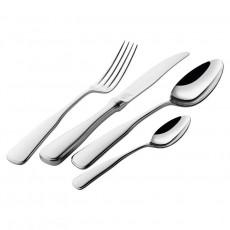 Zwilling,'Mayfield - Edelstahl 18/10 poliert' Cutlery set,30 pcs