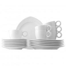 Thomas,'Vario Pure' Coffee set 18-piece