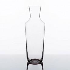 Zalto glasses 'Zalto Denk'Art' Carafe No 150 1600 ml