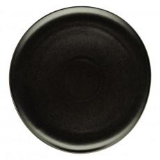 Rosenthal Junto Slate Grey - Steinzeug Plate flat 30 cm