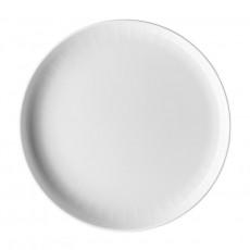 Arzberg Joyn Weiß Gourmet plate flat 22 cm