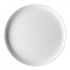 Arzberg Joyn Weiß Gourmet plate flat 26 cm