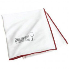 Riedel Glasses 'Accessories' Glass Towel Microfibre