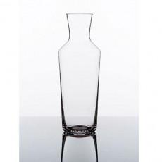 Zalto glasses 'Zalto Denk'Art' Carafe No 75 820 ml