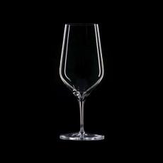 Zalto glasses 'Zalto Denk'Art' water glass in gift box 19,5 cm