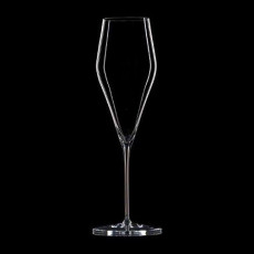 Zalto glasses 'Zalto Denk'Art' champagne glass in gift box 24 cm