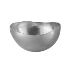 Robbe & Berking Martele Bowl 10 cm 925 Sterling Silver