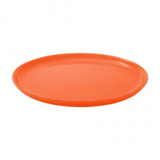 Friesland Porzellan,'Happymix Orange' Breakfast Plate 19 cm