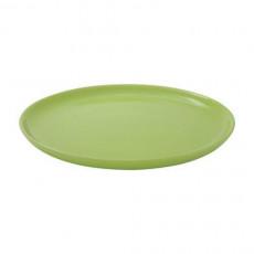 Friesland Porzellan,'Happymix Lime' Breakfast Plate 19 cm