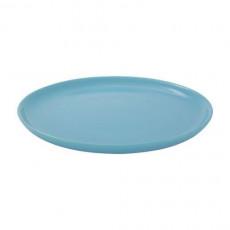 Friesland Porzellan,'Happymix Azure' Breakfast Plate 19 cm
