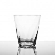 Zalto glasses 'Zalto Denk'Art' cup W1 effect glass in gift box h: 9,8 cm / 380 ml