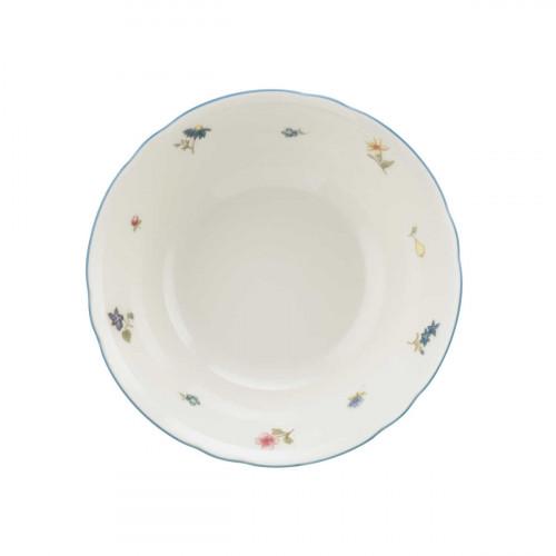 Seltmann Weiden 'Marie-Luise Streublume' Десертная тарелка 15 см