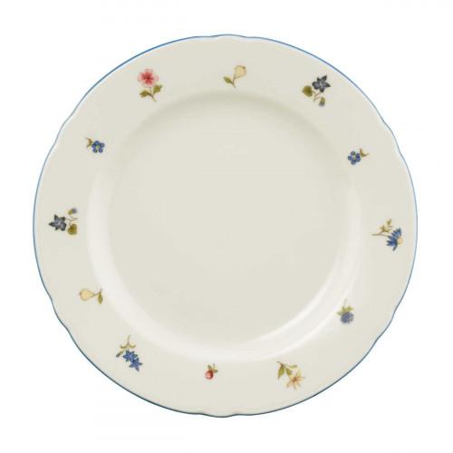Seltmann Weiden 'Marie-Luise Streublume' Тарелка для завтрака 20 см