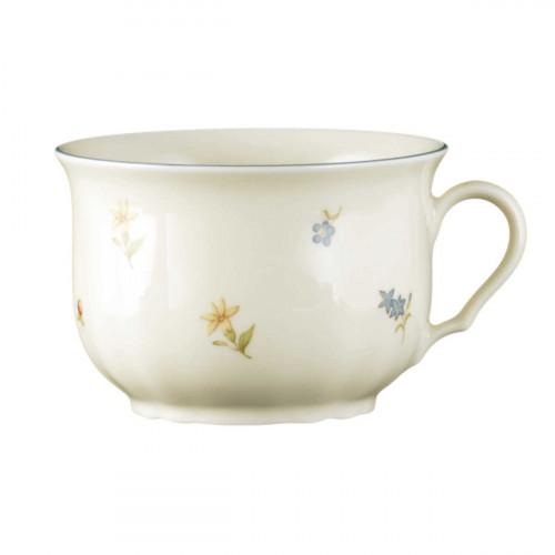Seltmann Weiden 'Marie-Luise Streublume' Чашка для завтрака 0,35 л