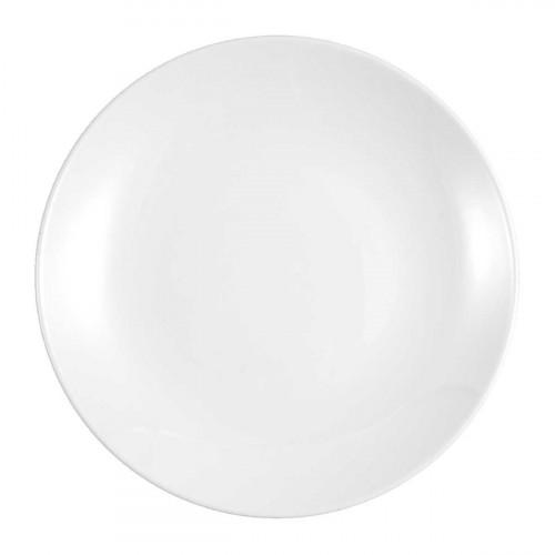 Seltmann Weiden Modern Life Weiß Speiseteller rund 29 cm