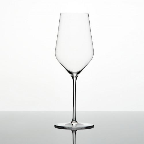 Zalto Gläser,'Zalto Denk'Art' Бокал для белого вина в подарочной упаковке 23 см