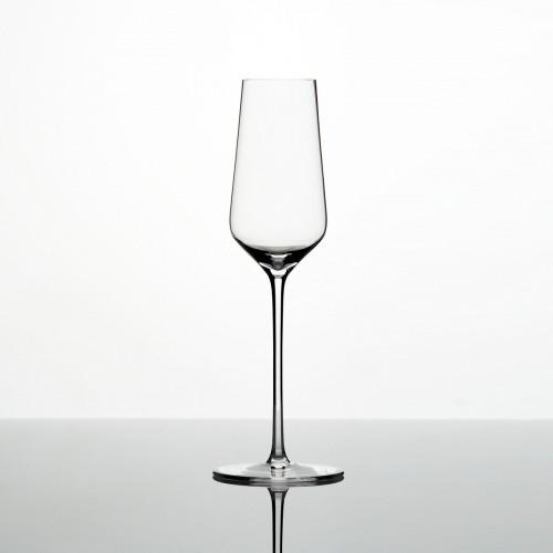 Zalto Gläser,'Zalto Denk'Art' Бокал для дижестива в подарочной упаковке 21 см