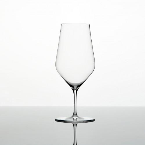 Zalto Gläser,'Zalto Denk'Art' Бокал для воды в подарочной упаковке 19,5 см