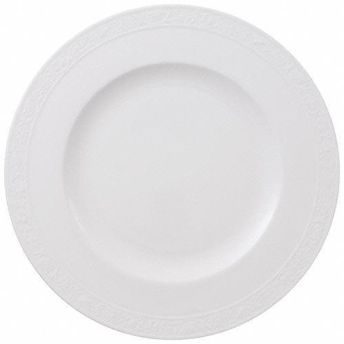 Villeroy & Boch,'White Pearl' Тарелка 27 см