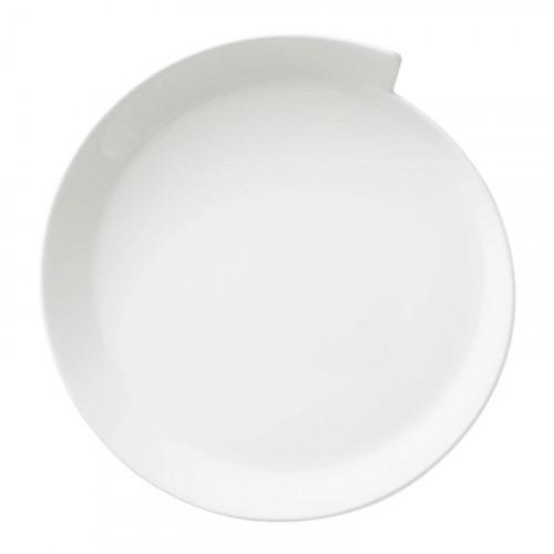 Villeroy & Boch,'New Wave' Тарелка для завтрака круглая 25 см