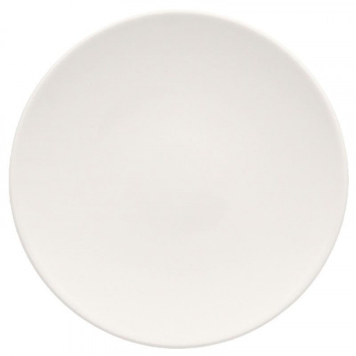 Villeroy & Boch,'For Me weiss' Тарелка Гурман 'Coupe',32 см