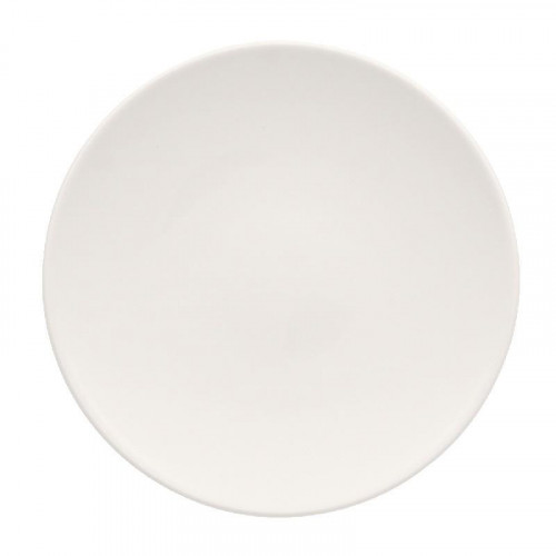 Villeroy & Boch,'For Me weiss' Тарелка пирожковая 'Coup',16 см