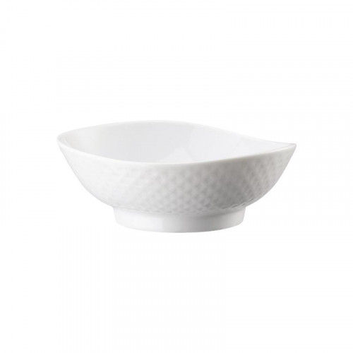 Rosenthal 'Junto Weiß - Porzellan' Бульонная чашка 12 см,0.15 л
