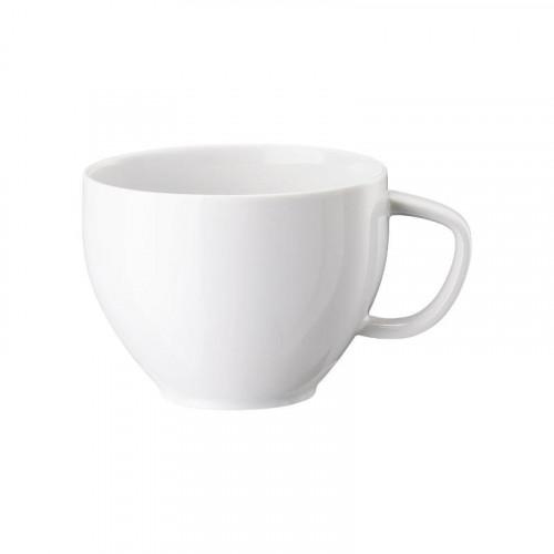 Rosenthal Selection,'Junto Weiß - Porzellan' Чашка универсальная 0.28 л