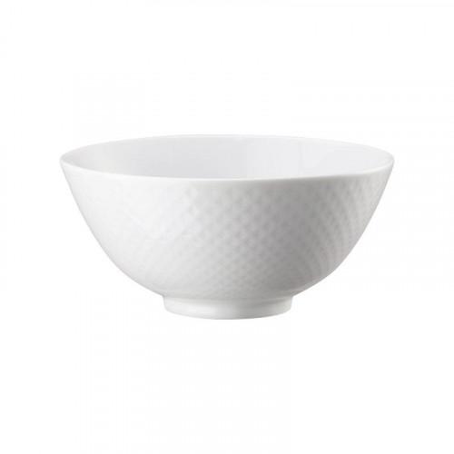 Rosenthal Selection,'Junto Weiß - Porzellan' Пиала 14 см / 0.50 л