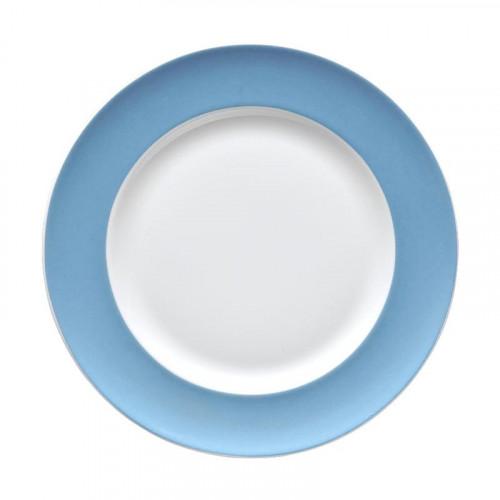 Thomas,'Sunny Day Waterblue' Тарелка для хлеба,18 см