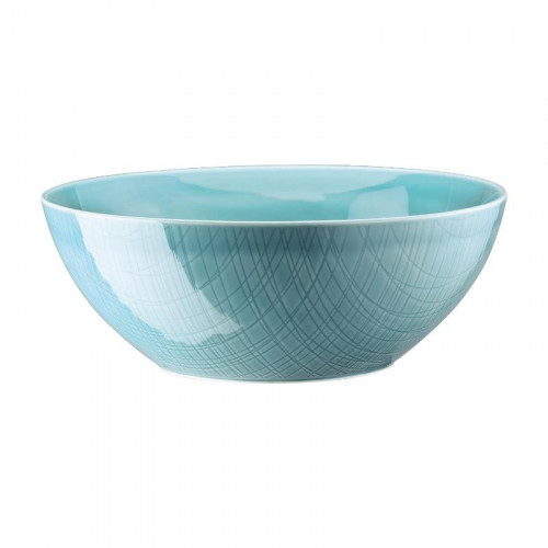 Rosenthal Selection,'Mesh Aqua' Пиала,24 см