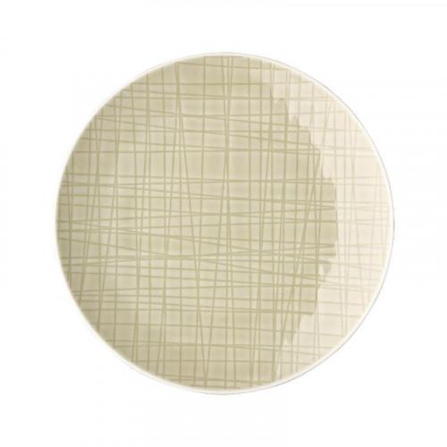 Rosenthal Selection,'Mesh Cream' Тарелка плоская,15 см