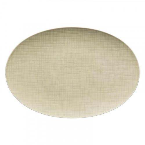 Rosenthal Selection,'Mesh Cream' Блюдо,38 см