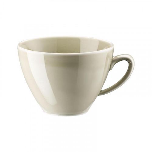Rosenthal Selection,'Mesh Cream' Универсальная чашка,0.29 л