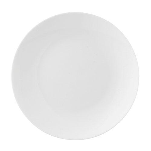 Rosenthal Selection,'Jade weiss' Тарелка для завтрака 20 см