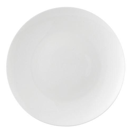 Rosenthal Selection,'Jade weiss' Тарелка подстановочная 31 см