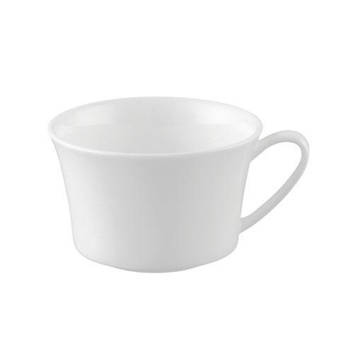 Rosenthal 'Jade weiss' Чашка чайная 0,22 л