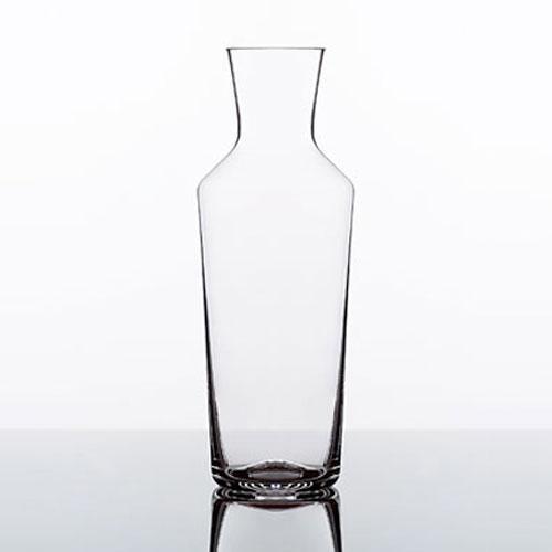 Zalto Gläser,'Zalto Denk'Art' Графин 'No 150',1600 мл