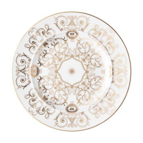 Rosenthal Versace 'Medusa Gala' Тарелка для хлеба,18 см