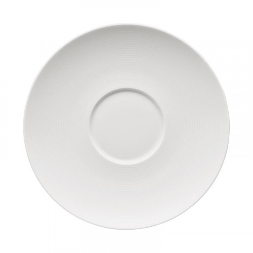 Thomas,'Loft weiss' Блюдце для большой чашки,19 см