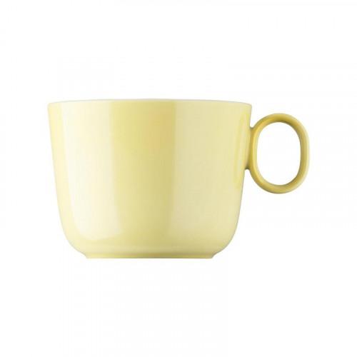 Thomas,'ONO friends - Yellow' Чашка универсальная 0.24 л